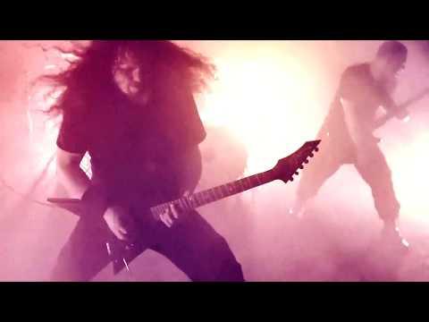 "Hate Eternal ""Lake Ablaze"" (OFFICIAL)"