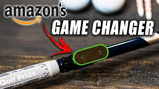 Can this Tiny Golf Simulator Actually Produce Accurate Results? Shocking Results!