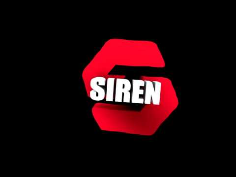 Owner of a new team Siren Universe - YouTube  Owner of a new ...