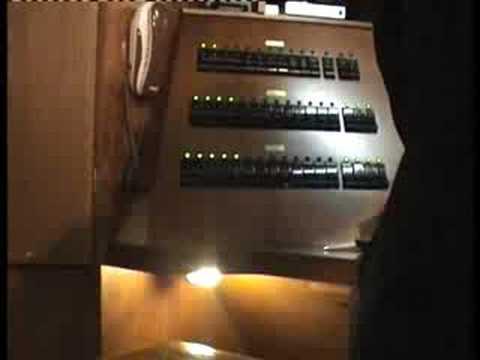 Ronan Murray Video 70