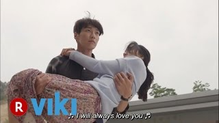 Video The Man Living in Our House - EP 1 | Kim Young Kwang Carrying Soo Ae in the Arms download MP3, 3GP, MP4, WEBM, AVI, FLV April 2018