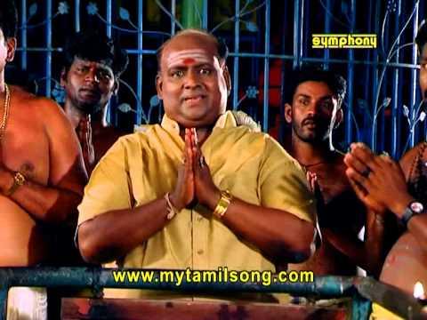 Heramba Ganapathiye | T.L.Maharajan | Upanayana Upacharam
