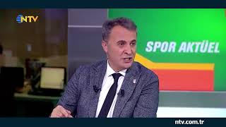 Pepe, Beşiktaş'tan neden ayrıldı?