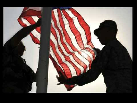veteran's day powerpoint 2011 - youtube, Powerpoint templates