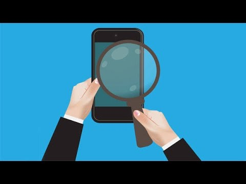 Webinar on Leveraging mobile to hire the best of the 21st century talent