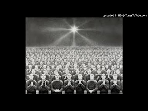 Irish / Venezuelan electronic music: Deafector - Mass Delusion