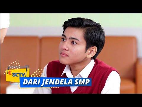 Download Air Mata Joko Tak Terbendung, Dengar Keinginan Wulan   Dari Jendela SMP - Episode 71 dan 72