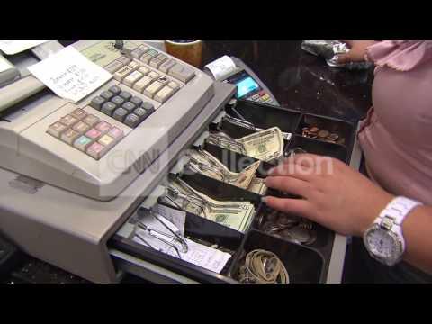 money-&-cash-registers