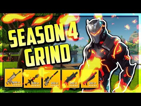 *REPLAY NOT WORKING*|285+Wins| Lvl 53| Come Chat|!Coins|FORTNITE BR| 600 SUB Grind