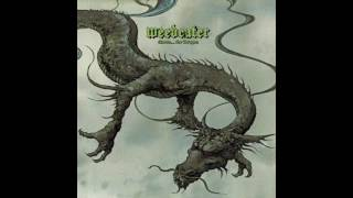 Weedeater - Jason The Dragon [2011   Full Album]