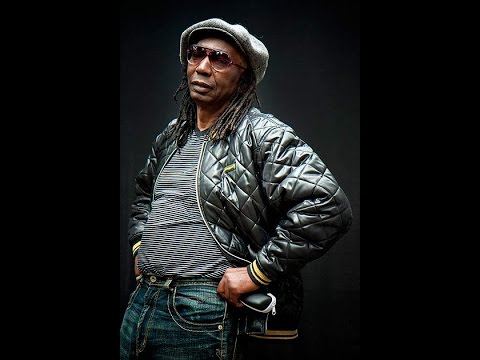 Thomas Mapfumo Speaks On Jonathan Moyo and Joice Mujuru