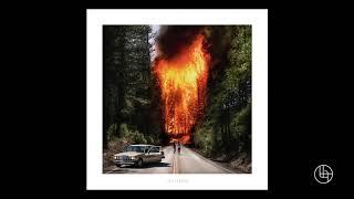 Ladytron - Deadzone (Official Audio)
