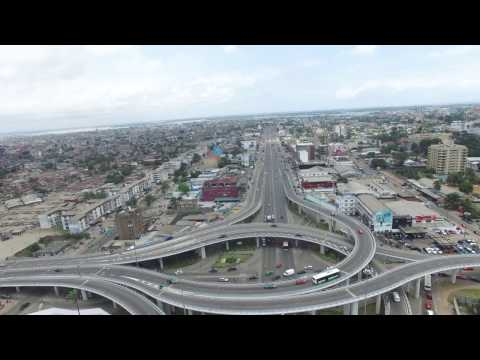 Picturesque City to be built in Cote'D Ivoire