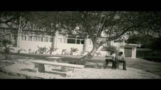 Dream Medley [Official Video]