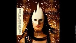 Thousand Foot Krutch - 2. Welcome to the Masquerade [HQ]