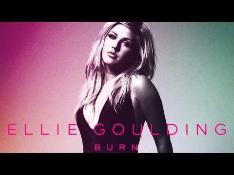 Ellie Goulding   Lights Original version (Bass Boosted) HD