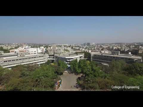 Dhankawadi Campus Tour