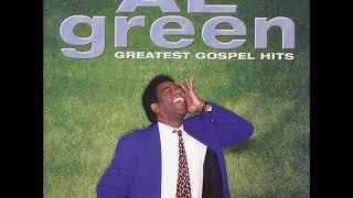 Al Green - Greatest Gospel Hits - 14 Chariots of Fire