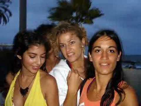 FrIBIZA.com pres. House music in Ibiza ... a way of life !!!