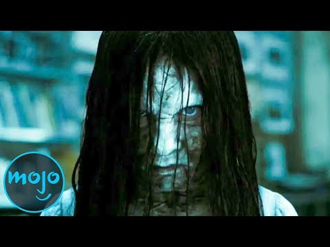 Top 10 Horror Movie Villains with Understandable Motivations