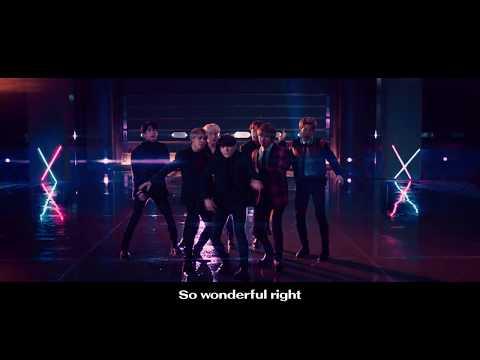[KOR] LOTTE DUTY FREE x BTS M/V (teaser)