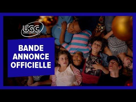 C'est quoi cette famille ?! - Bande Annonce Officielle - UGC Distribution