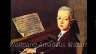 David and Igor Oistrakh play Mozart - Duo in G major, K. 423: Third Movement [Part 3/3]