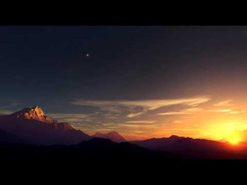 Max Elto - Shadow of the Sun (Original Club Mix)