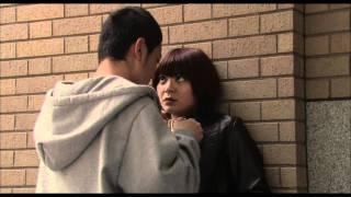 2011年1月21日公開「嘘つきみーくんと壊れたまーちゃん」予告編 監督:...