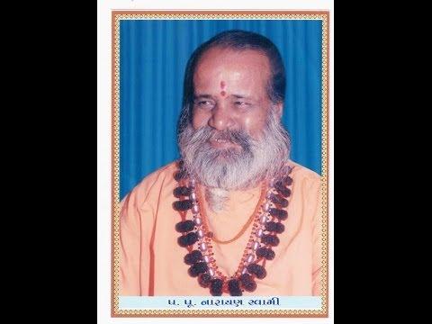 He Jag Janani He  Jagdamba By Narayan Swami