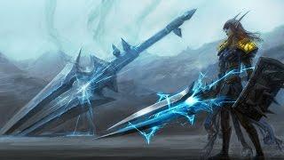 World of Warcraft - Frostmourne - Nomi Nation - Valaqua
