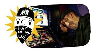 Montanablack und das Online Casino - Kuchen Talks #332