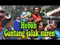 Heboh Gantang Jalak Suren Di Karawang  Mp3 - Mp4 Download