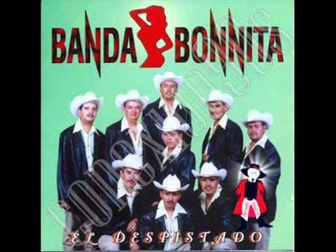Banda Bonnita   23 de infantería