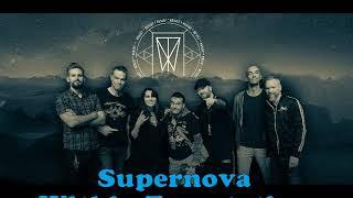 Play Supernova - Single Edit