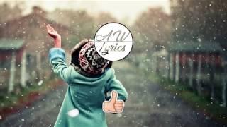 Leeyonk Sinatra - Jodoh Pasti Bertemu ( Music Lyrics Video HD)