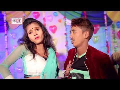 Amit Aashiq New Song !! Gunjan Singh Ke Chela !! HD Video 2018 !! Bhojpuri Hit Video Song 2018