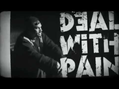 El Da Sensei Ft The Returners - Pain