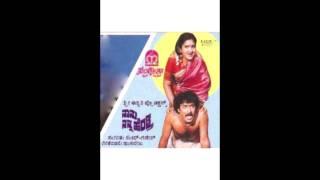 Naanu Nanna Hendthi - Raatri Aayithu