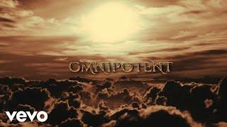 Gambar cover Bella Shmurda - Omnipotent