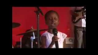 PSP   Tanzania Gospel Awards