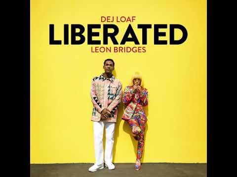 """DeJ Loaf x Leon Bridges """"Liberated"""" teaser"""