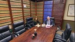Beiner, Inkeles, Horvitz, P.A. | Boca Raton, FL | attorney