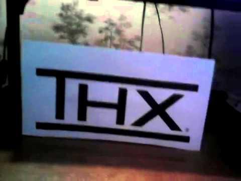 THX Tex 1 thumbnail