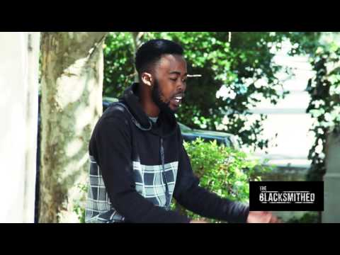 #SoSo16 Episode 16: Ree (King Williams Town)