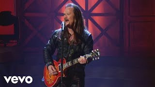 Travis Tritt - Time to Get Crazy (from Live & Kickin) YouTube Videos