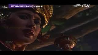 Legenda Indonesia - Delima Hati Ratu Dursila