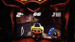 Fast & Furious Super Cars - Part 121