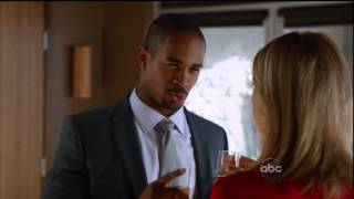 "Happy Endings 3x05 Promo ""P&P Romance Factory"" (HD)"