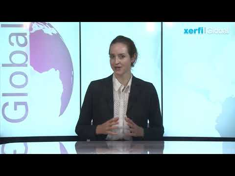 The Global E-commerce Industry : the market [Kathryn McFarland]
